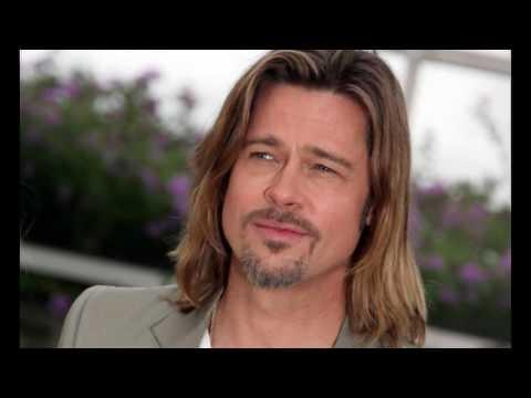 Стрижки на средние волосы фото мужские