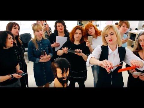 Отзывы о курсе «Мужские стрижки» от студентов учебного центра Coiffeur в Симферополе