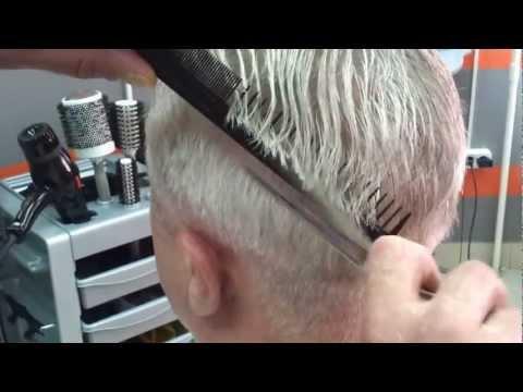 Вартан Болотов Видео урок шпаргалка «Полька»