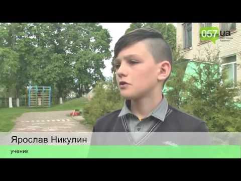 Скандал в Раде: Депутат рассказал, как директор школы душил ученика за нацистскую прическу